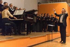 coro_città_milano_24oct_auditorium_valvassori peroni
