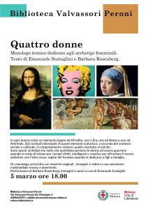 Quattro-donne-Monologo-ironico-dedicato-agli-archetipi-femminili-1